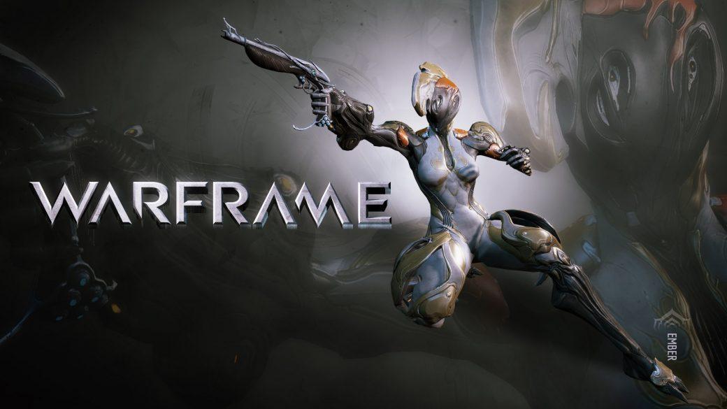 Ember (Prime)