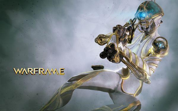 Mag Prime