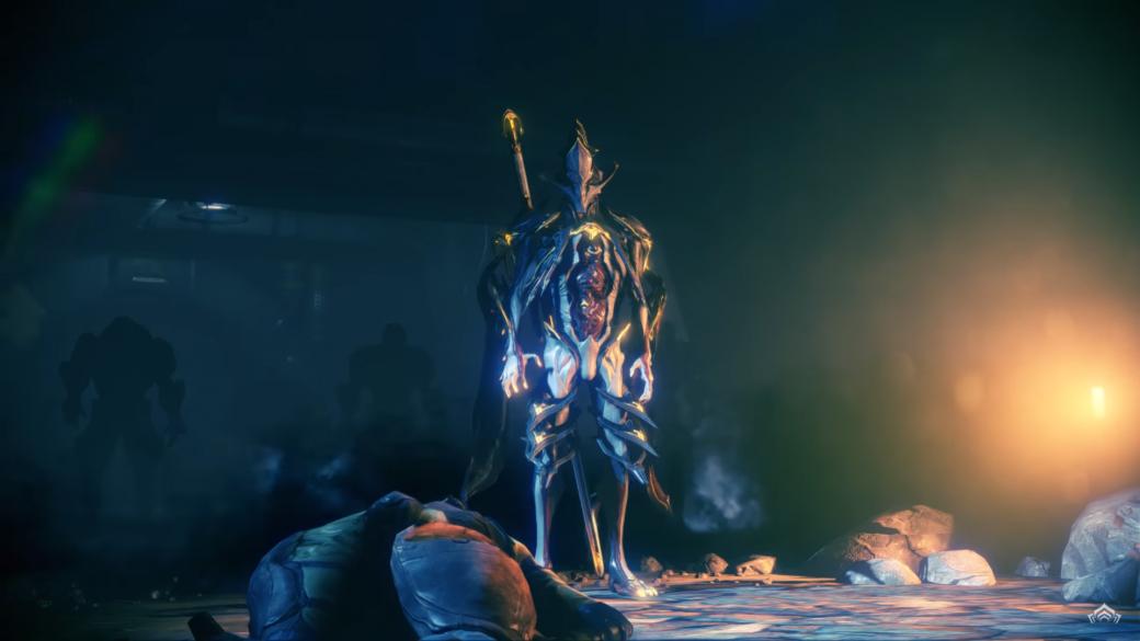 Nekros Prime